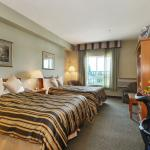BEST WESTERN PLUS King George Inn & Suites Foto