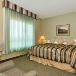 Foto de BEST WESTERN PLUS King George Inn & Suites
