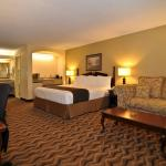 Photo of BEST WESTERN Andalusia Inn