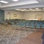 BEST WESTERN Resort Hotel & Conference Center Foto