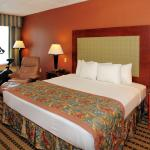 Photo de BEST WESTERN PLUS Inn at Valley View