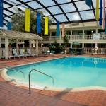 Photo of Quality Inn Maryland Heights