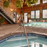 BEST WESTERN PLUS Bayshore Inn Foto
