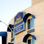 Holiday Inn Express West Los Angeles Foto