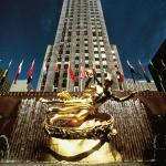 TRYP by Wyndham New York Times Square Foto