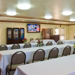 BEST WESTERN Dry Creek Inn Foto