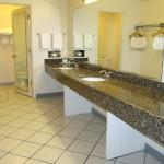 Photo de BEST WESTERN Amador Inn