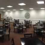 Photo of BEST WESTERN Framingham