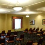Foto de BEST WESTERN Windsor Inn & Suites
