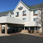 Foto di Country Inn & Suites Romeoville