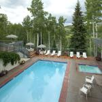 Photo of Top of the Village Condominiums by Destination Resorts Snowmass