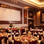 Executive Plaza Hotel Coquitlam