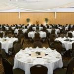 Arrowwood Resort and Conference Centerの写真