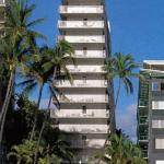 Diamond Head Beach Hotel Foto