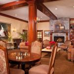Photo of Ayres Inn Orange