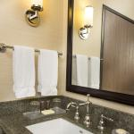 Photo of Ayres Suites Diamond Bar