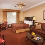 Photo of Ayres Suites Mission Viejo