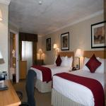 Photo of Hotel Aspen InnSuites Flagstaff / Grand Canyon