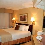 Photo of Hotel Tucson City Center Conference Suite Resort