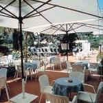Photo of Hotel Caravel Sorrento