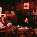 Photo of Dude Rancher Lodge