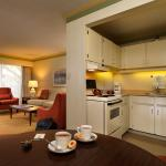 Royal Scot Hotel & Suites Foto