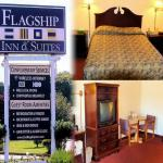 Photo of Flagship Inn And Suites