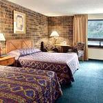 Photo of Ramada Glenwood Springs