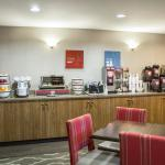Photo of Comfort Inn & Suites Carbondale