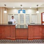 Staybridge Suites Dallas - Addison Foto