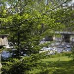 Photo of Liscombe Lodge Resort and Conference Center