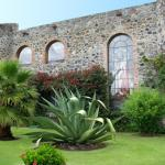 Photo de Hacienda Cantalagua