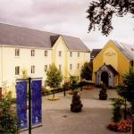 Photo of Temple Gate Hotel