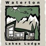 Photo of Waterton Lakes Lodge Resort