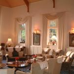Foto di The Edgemoor Country House Hotel