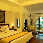 Photo of Hoi An Pacific Hotel & Spa