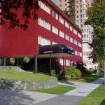 Photo of Rosellen Suites At Stanley Park