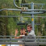 Photo of Vail Cascade Resort & Spa