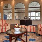 BEST WESTERN PLUS Cooperstown Inn & Suites Foto