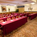 Photo of BEST WESTERN West Towne Suites