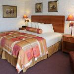 Photo of BEST WESTERN of Howell