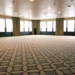 Photo of BEST WESTERN PLUS Skagit Valley Inn And Convention Center