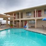 Photo of BEST WESTERN Hanford Inn