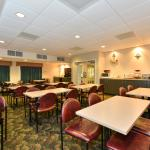 BEST WESTERN Beacon Inn