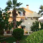Photo of Asena Motel