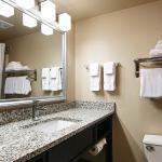 Photo of BEST WESTERN PLUS West Akron Inn & Suites