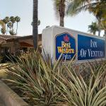 Photo of BEST WESTERN PLUS Inn of Ventura