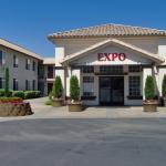 Photo of Expo Inn & Suites At Cal Expo