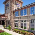 BEST WESTERN PLUS Weston Inn Logan