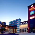 BEST WESTERN Fallsview